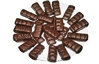 Готовые конфеты