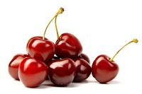 Калории в вишне