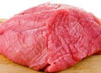 Сколько жарить мясо