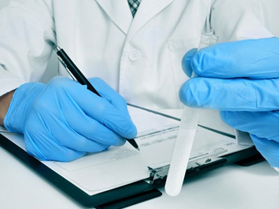 Причины и методы лечения акинозооспермии