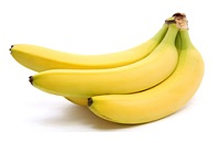 Сколько весит банан