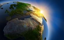Сколько весит Земля