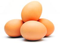 Сколько нужно жарить яйца