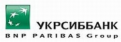 Депозитный калькулятор Укрсиббанк
