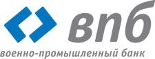 Калькулятор вкладов Военно-промышленного банка