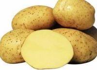Сколько жарить картошку