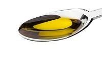 Грамм масла в столовой ложке