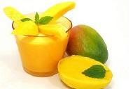 Готовый манго