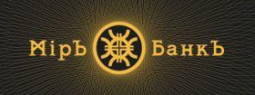 Калькулятор кредитных карт банка Миръ
