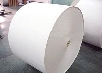 Вес пачки бумаги формата А4