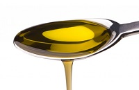 Грамм подсолнечного масла в столовой ложке