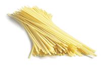 Сколько калорий в спагетти