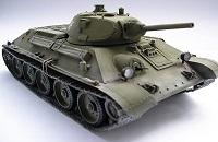Сколько весит танк
