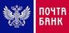 Депозитный калькулятор Почта Банка