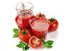 Сколько калорий в томатном соке