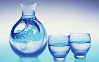 Сколько весит 1 литр воды