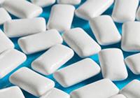 Сколько калорий в жвачке
